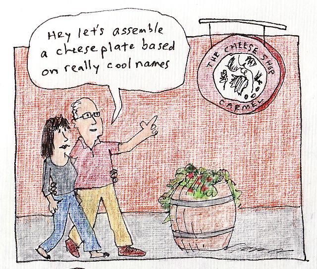 cheese-shop_0006