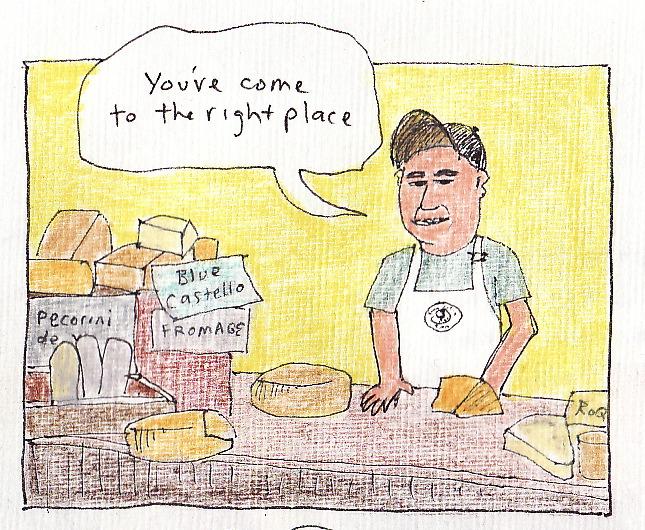cheese-shop_0007