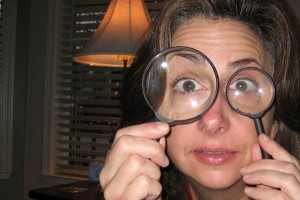 kathy-magnified