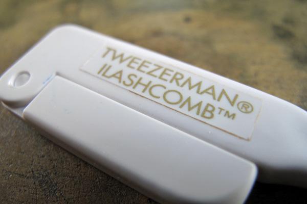 lashcomb3