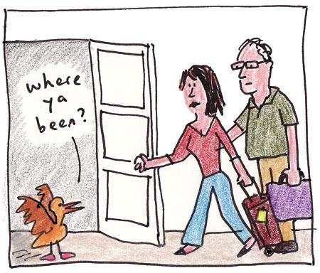 leaving-house1