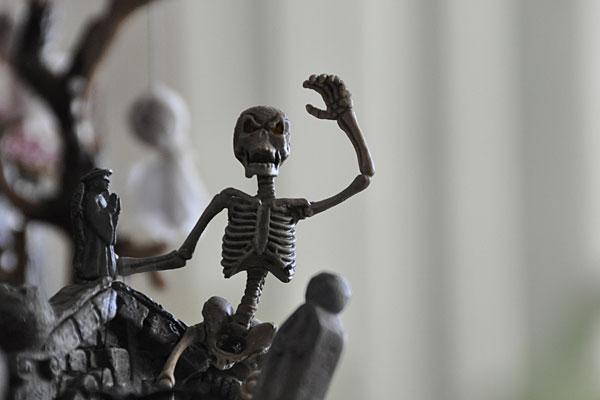 halloween_04