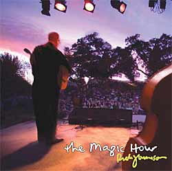 magichour_cdcover