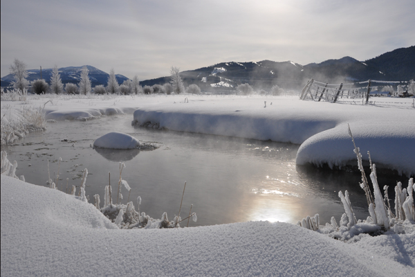victor_winter_9