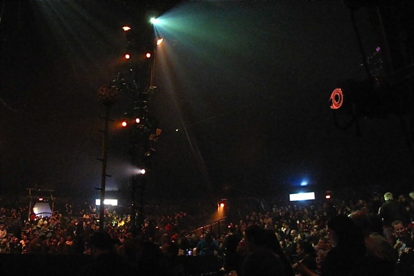 cirque5