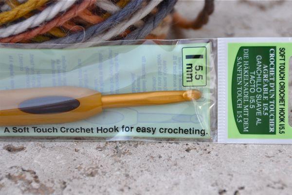 crocheting2