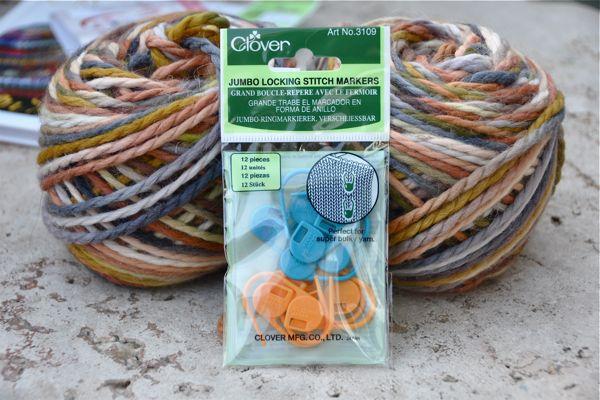 crocheting3