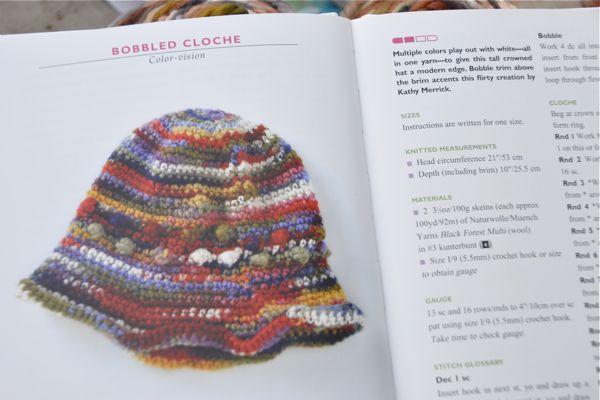 crocheting4