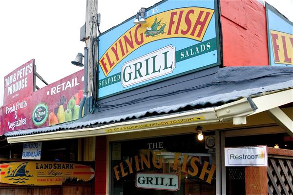 flying-fish-grill