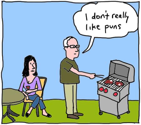 puns1