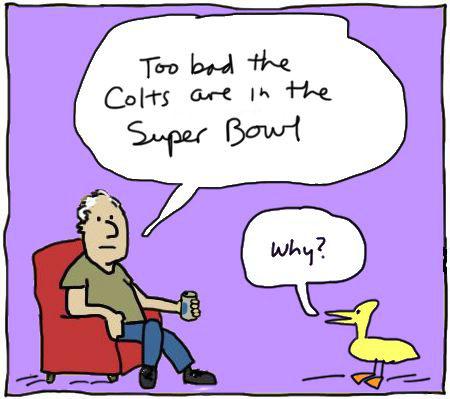 super_bowl_1
