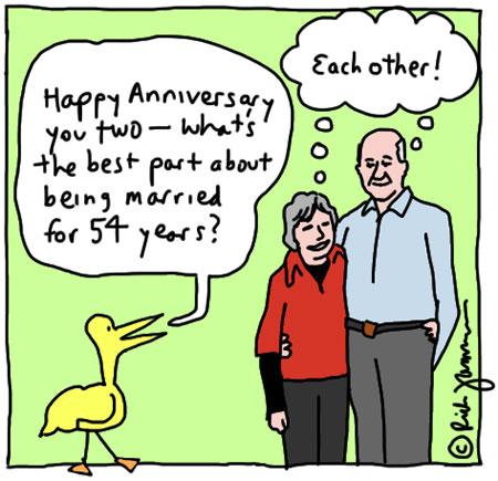 anniversary_032410