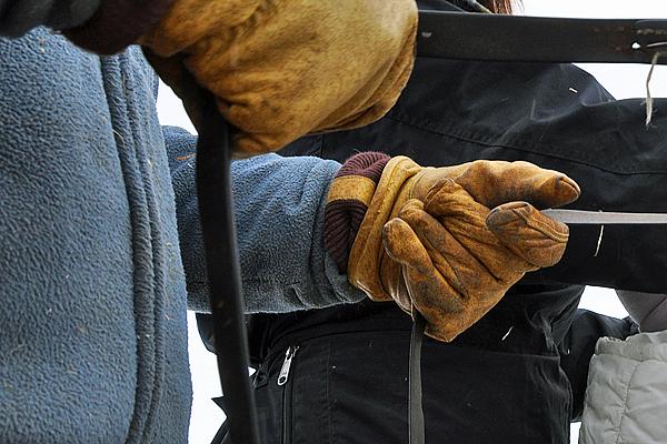 greg-gloves