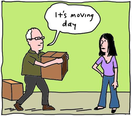 movingday1