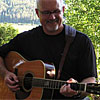 Rick Jamison Songwriter