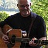 Rick Jamison Songwriter