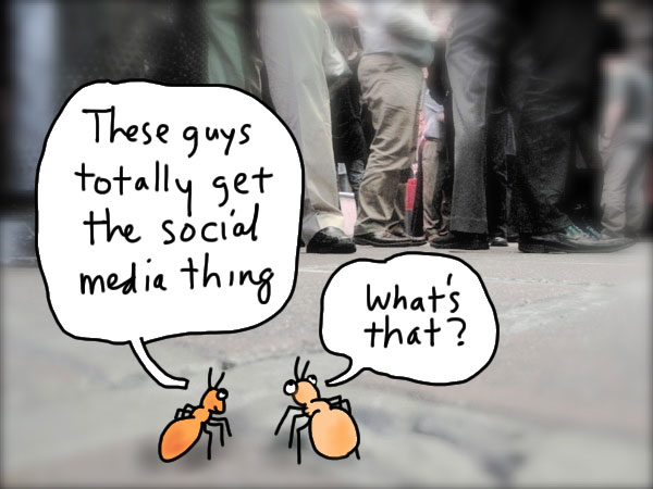 ants_cartoon1