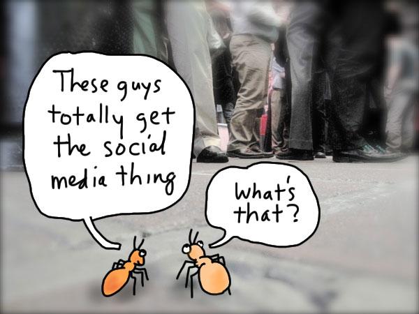 ants_cartoon1