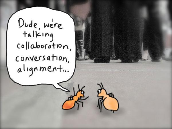 ants_cartoon2