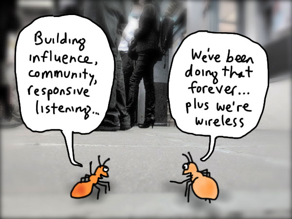 ants_cartoon3