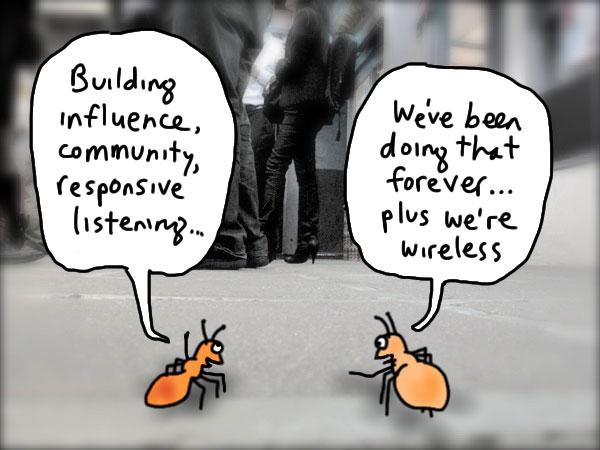 ants_cartoon3