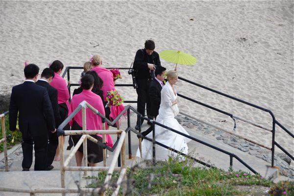 cinderellas-wedding-train12