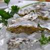 Post image for A Perfect Blue Point Oyster Dinner