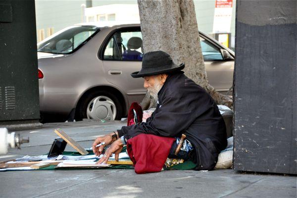 plein-air-artists1