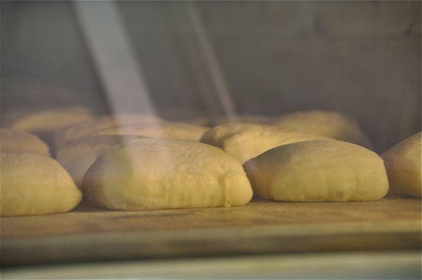 460-bakery_rickandkathy_com10