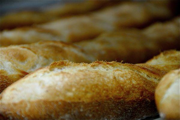 460-bakery_rickandkathy_com7