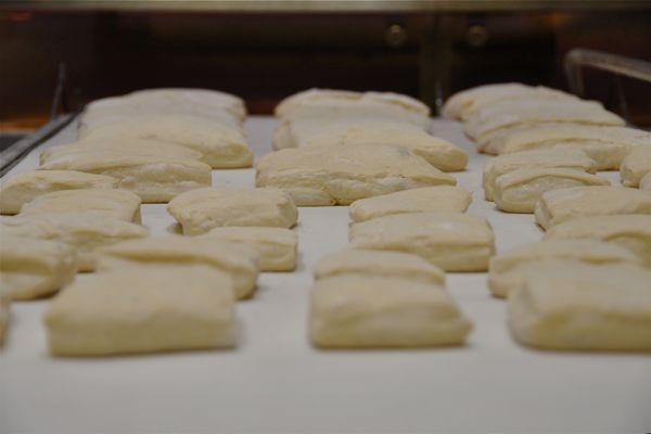 460-bakery_rickandkathy_com8