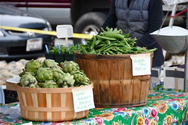 hmb-farmers-marketc2a9-rickandkathy_5