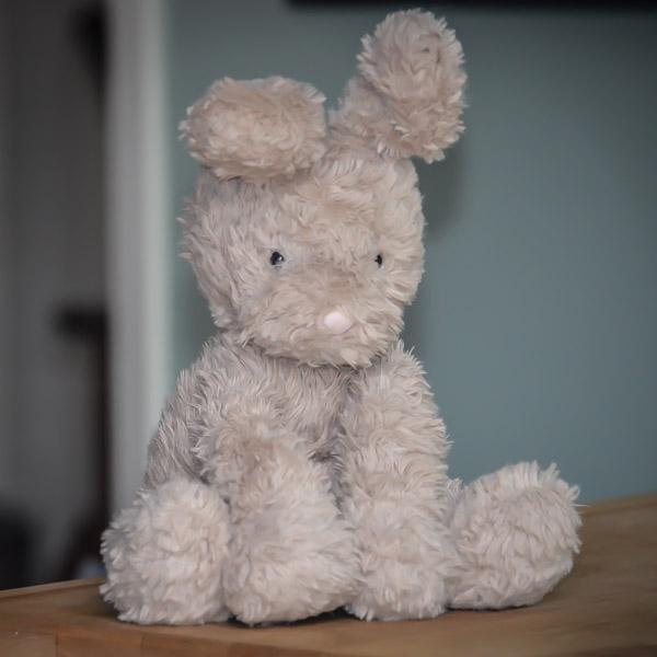 jellycat bunny_rickandkathy.com-1