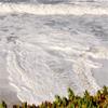 Post image for A Kinder, Gentler Tsunami