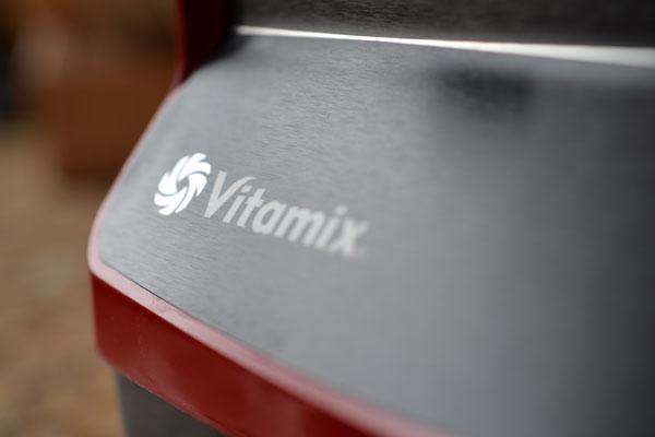 vitamix-4