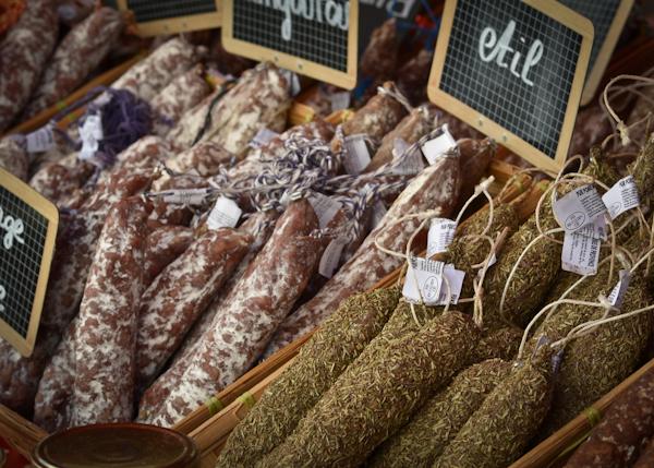 Dijon Market-10