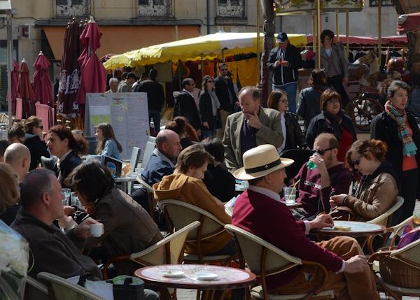 Dijon Market-11