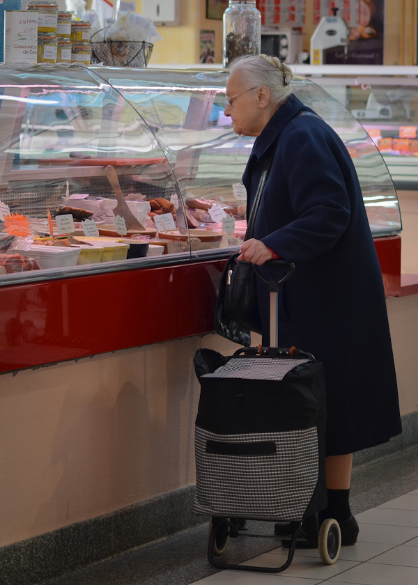 Dijon Market-14