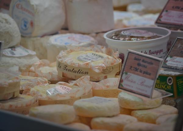 Dijon Market-15