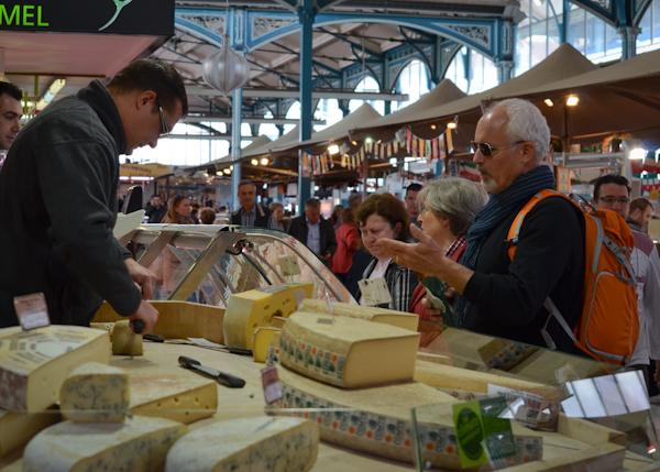 Dijon Market-16