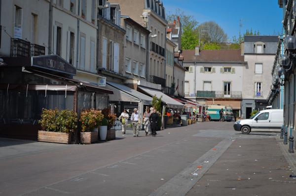 Dijon Market-19