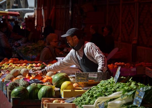 Dijon Market-3