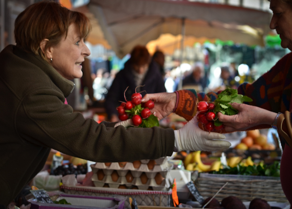 Dijon Market-4