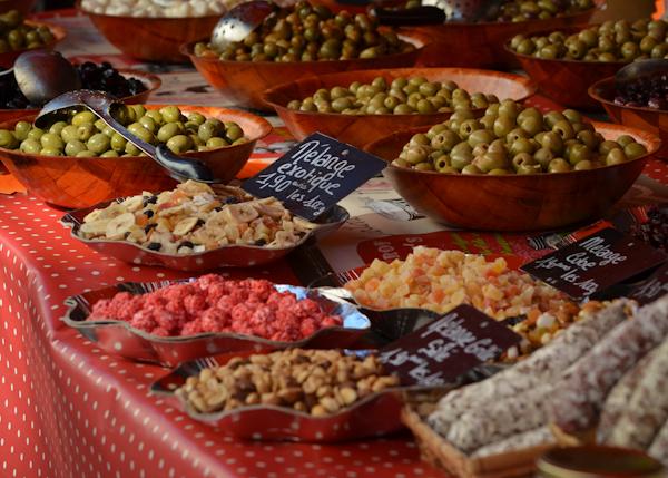 Dijon Market-6