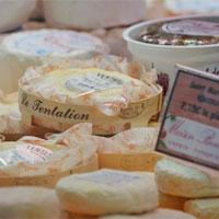 Post image for Dijon Market