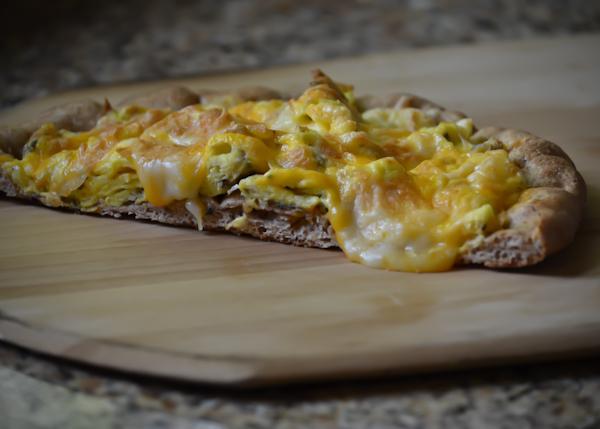 breakfast pizza-2