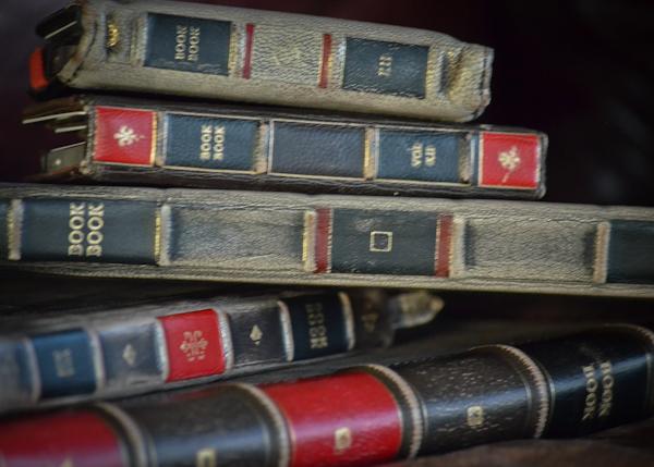 bookbook-1