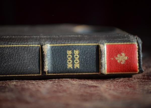bookbook-5