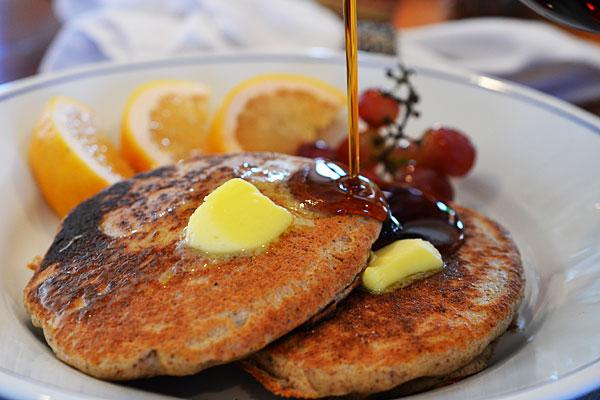 buckwheat-pancakes-14