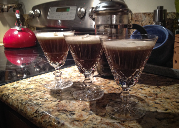 Irish Coffee-4